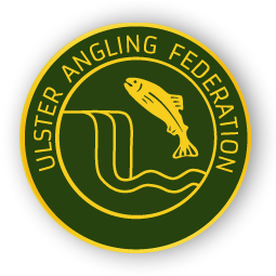 Ulster Angling Federation